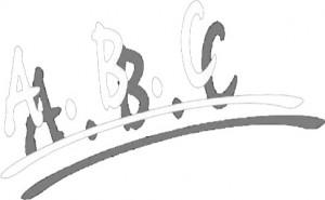 logo-abc